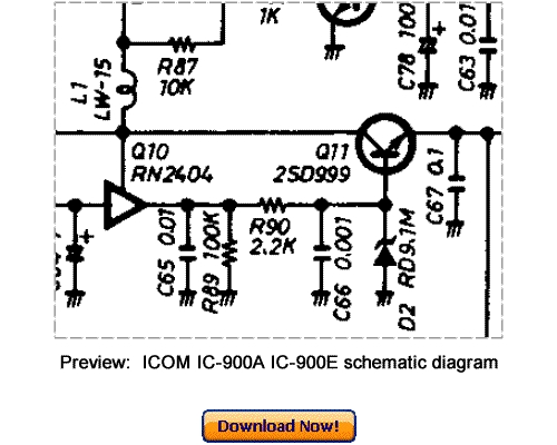Ic 720a Service Manual