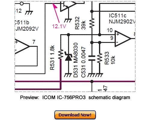 2rz e repair manual pdf