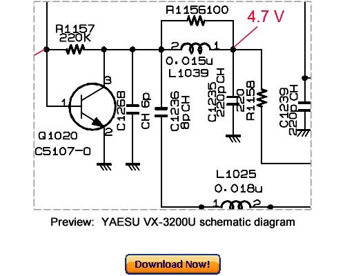 mac 3200 parts diagram