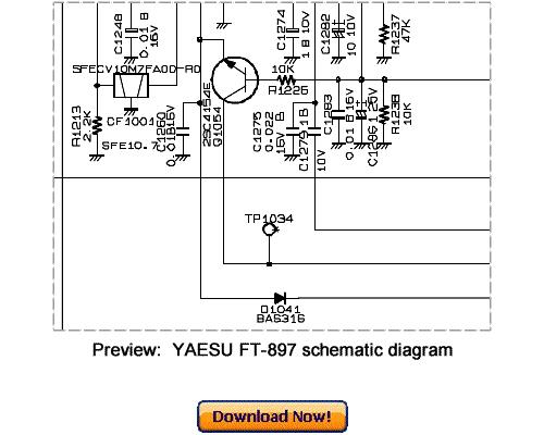 download vertex yaesu ft 897 service repair manual download manua yaesu ft-897d service manual pdf yaesu ft- 857d service manual download