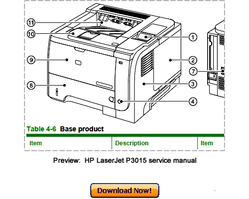 hp laserjet p3015 user manual how to and user guide instructions u2022 rh taxibermuda co hp laserjet p3015 manual pdf hp laserjet p3015 manual download