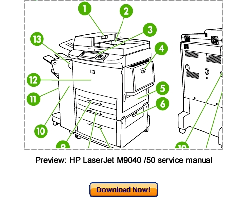 hp laserjet 9050 mfp service manual today manual guide trends sample u2022 rh brookejasmine co hp laserjet 9050 manual pdf hp laserjet 9050 manual network setup