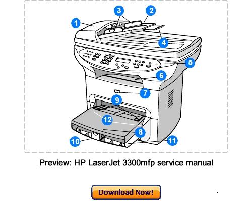 Mac Os X Snow Leopard 32 Bit Iso Download - criseslot