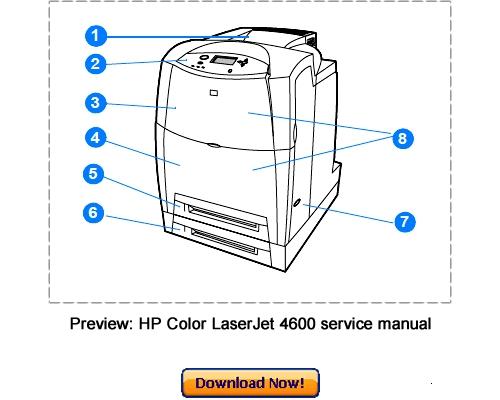 hp color laserjet 4600 service repair manual download download ma rh tradebit com hp color laserjet 4600 printer service manual hp color laserjet 4600 printer service manual