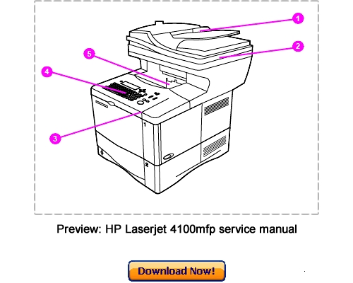 hp 2430 service manual user guide manual that easy to read u2022 rh sibere co laserjet 2420 service manual hp 2420 printer service manual