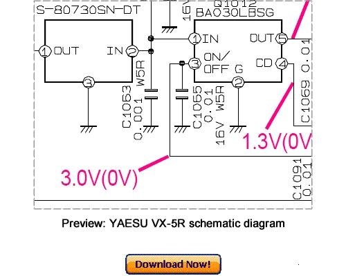 commodore vx repair manuals download