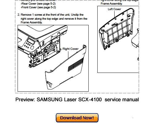 скачать бесплатный драйвер на hp deskjet f4180