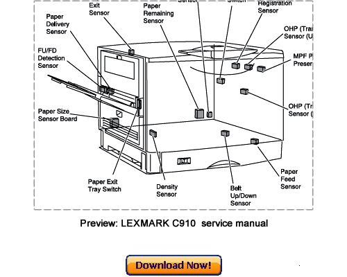 2005 Freightliner Ac Wiring Diagram besides Wiring Diagram For 09 Chevy Aveo further Detroit Series 60 Ecm Wiring Diagram moreover Nd Brake Clutch Pack Clearance Specifications also 125932066 Lexmark C910 Color Printer Service Repair Manual. on auto diagrams for repair