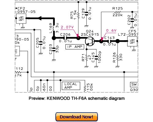 F6a service-manual-pdf.