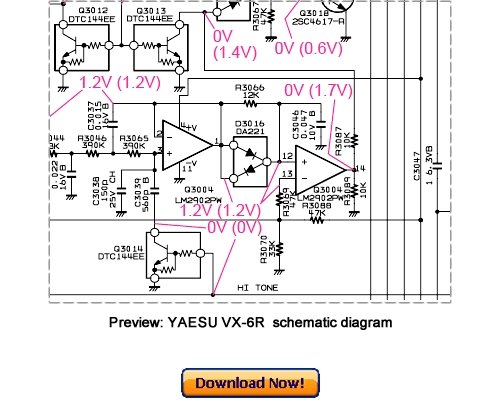 cb radio mic wiring codes images stereo jack wiring diagram for guitar together galaxy 10 meter cb