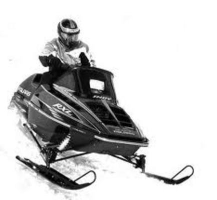 polaris snowmobile master service manual for 1985 to 1995 downloa on 2003 Polaris Predator 500 Wiring Diagram for pay for polaris snowmobile master service manual for 1985 to 1995 at Polaris Sportsman 500 Wiring Diagram 4WD