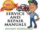 Thumbnail Johnson Evinrude Outboard Repair Service Manual 1958-2001