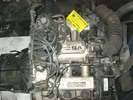Thumbnail Isuzu Petrol Engine 6vd1 3.2 JACKAROO RODEO Repair Manua