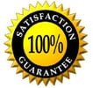 Thumbnail Jcb 802, 802.4, 802 Super Mini Excavator Service Repair Workshop Manual Download