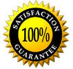 Thumbnail Jcb 8027z, 8032z Mini Excavator Service Repair Workshop Manual Download