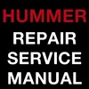 Thumbnail HUMMER H3 2005-2010 FACTORY REPAIR SERVICE WORKSHOP MANUAL
