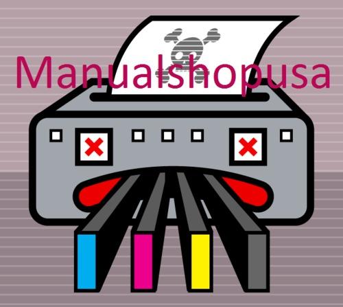 sony dsc h2 dsc h2 digital camera service repair manual downloa rh tradebit com DSC Alexor Manual Sony DSC