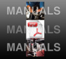 Thumbnail COPYSTAR CS-1650 & CS-2050 Service Manual & Parts Catalog IPC IPL Manuals - INSTANT DOWNLOAD