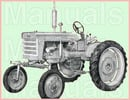 Thumbnail IH Farmall 140 Tractor Preventive Maintenance Manual - INSTANT DOWNLOAD