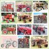 Thumbnail FARMALL 140 Tractor Preventive Maintenance Manual - INSTANT DOWNLOAD