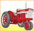 Thumbnail FARMALL 340 Tractor Preventive Maintenance Manual - INSTANT DOWNLOAD