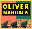Thumbnail Oliver 1550 & 1655 TRACTOR Workshop SERVICE Repair Shop Manual - IMPROVED - DOWNLOAD