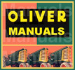 Thumbnail Oliver 1600 TRACTOR Workshop SERVICE Repair SHOP MANUAL - DOWNLOAD