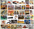 Thumbnail Lionel Train Manuals, Parts Manuals & Catalogs 1902-1986 - HUGE SET - INSTANT DOWNLOAD