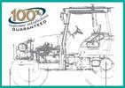 Thumbnail McCormick C-max C60 C75 C85 C95 C105 max tractors Operation & Maintenance Manual DOWNLOAD