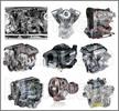Thumbnail Case David Brown AD3/30 AD3/40 AD3/49 AD3/55 Diesel Engine Service Repair Manual - DOWNLOAD