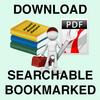 Thumbnail 1994-1996 Dodge Truck Master Parts Manual Catalog - IMPROVED - DOWNLOAD