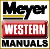 Thumbnail DIAMOND MEYER WESTERN UniMount Snow Plow SNOWPLOW Repair Owners SERVICE MANUALS - DOWNLOAD