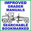 Thumbnail Case 845B, 845B DHP, 865B, 865B VHP, 865B AWD, 885B, 885B DHP, 885B AWD Grader FACTORY Service Workshop Manual - IMPROVED - DOWNLOAD
