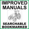 Thumbnail IH Case Farmall JX90 Workshop Service Repair Manual - IMPROVED - DOWNLOAD