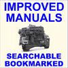 Thumbnail CHN 667TA/EEG 667TA/EEC 667TA/EBF 667TA/EED 667TA/EBJ 667TA/EDJ Engine Factory Repair Manual - IMPROVED - DOWNLOAD