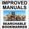 Thumbnail COLLECTION OF 5 FILES: Case 821C Wheel Loader Service Repair Manual, Operators, Parts Catalog, Training & Job Code Manuals - IMPROVED - DOWNLOAD