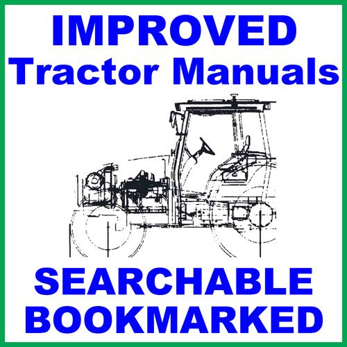 international harvester farmall ih 826 tractor repair shop maintenance manual improved download ih tractor wiring diagram farmall 826 wiring diagram #11