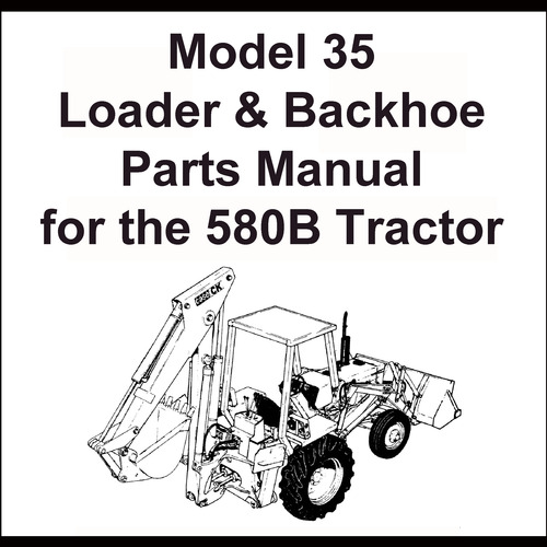 956xl case parts manual pdf