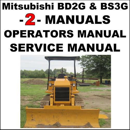 mitsubishi asx owners manual download