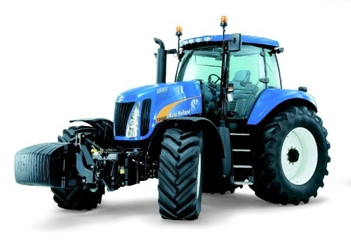 new holland t8040 tractor illustrated parts manual catalog downlo rh tradebit com New Holland Logo New Holland Logo