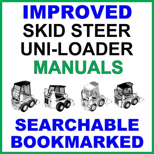 Case 1835b skid steer uni loader factory service repair manual im pay for case 1835b skid steer uni loader factory service repair manual improved fandeluxe Image collections