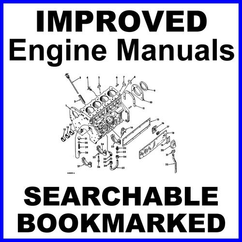 fiat fiatagri f100 f 100 parts catalog service