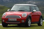 Thumbnail MINI COOPER 2007-2010 SERVICE REPAIR MANUAL