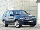 Thumbnail BMW E53 X5 Workshop Service Repair Manual 1999-2006