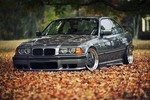 Thumbnail Bmw E36 3 Series Workshop Service Repair Manual 1990-2000