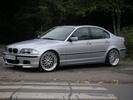 Thumbnail Bmw E46 3 Series Workshop Service Repair Manual 1999-2005