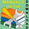 Thumbnail Landini Powerfarm 60 65 75 85 95 105 Tractor Training Repair Manual - DOWNLOAD