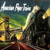 Thumbnail American Flyer Train Parts & Service & Product Manuals Collection - DOWNLOAD