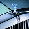 Thumbnail Rolls Royce & Bentley Illustrated Parts Catalog Manual 1965-1980 - DOWNLOAD