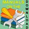 Thumbnail Allis Chalmers D-21, D-21 Series II, 210 & 220 Tractor Service Repair Manual - DOWNLOAD